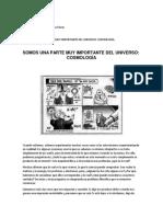 LA COSMOLOGIA .pdf