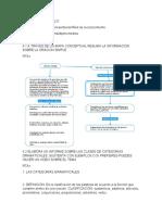 17. LENGUA CASTELLANA  ORACION GRAMATICAL PARTE 2.docx