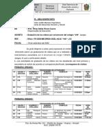 INFORME DE GRABACION  PRIMARIA SEGUNDARIA.pdf