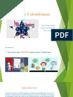 Frutas Colombianas Fase 6 sustentacion.pptx