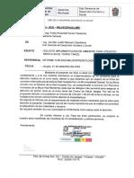 I_INFORME_N_00153-2020-SGDHS.pdf