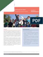 Documento-de-Politica_SelloMunicipal.pdf