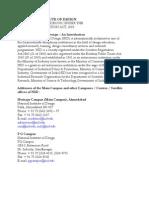 RTI_Handbook2009