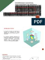 geometria descriptiva.pptx