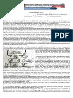 Actividad 9º IV periodo.pdf