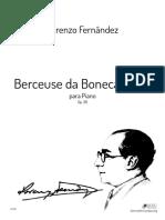 Lorenzo Fernândez - Berceuse da Boneca Triste op. 39.pdf
