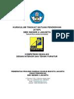 0 Dokumen 1 Ktsp_kurikulum 2013_smkn 4 2019