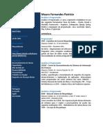 Curriculum_vitae_pt_1600192550
