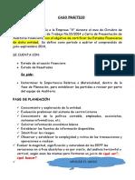 273086466-Caso-Practico-de-La-Nia-320