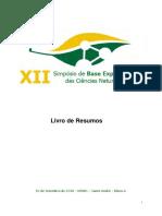 Livro-resumos-2014.pdf