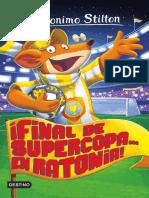 35148_Final_Supercopa.pdf