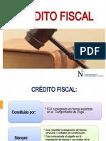 CRÉDITO-FISCAL.pptx