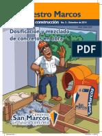 maestro-marcos03.pdf