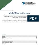 myDCMotor