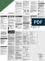 I-Sens-CareSens-N-Mini-Manual.pdf