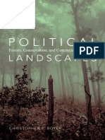 Christopher R. Boyer - Political Landscapes_ Forests, Conservation, and Community in Mexico (2015, Duke University Press) - libgen.lc - copia