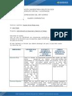 CUADRO COMPARATIVO.doc