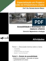 aula2_acessibilidade-mapeamento_2018_sp.pdf