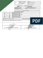 1324868176ORDEN_VUELO (1) (2)