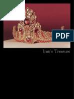 Treasure of Iran