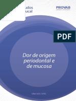 dor_periodontal_e_de_mucosa_PROVAB