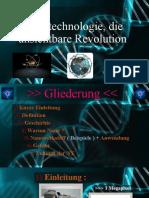 Nanotechnologie.pptx