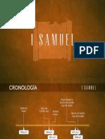 1 Samuel.pptx