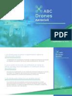 ABC USO DE DRONES - 28 DE AGOSTO 2020.pdf