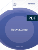 Trauma_Dental_PROVAB