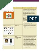nteha11_ppt1_guia.pdf
