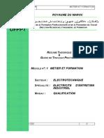 EEI_01  __ (www.diploma.ma)