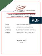PARTICION SUCESORIA17.docx
