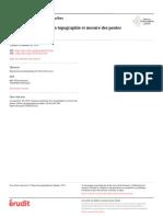 021225ar.pdf