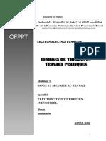 EEI_02  __ (www.diploma.ma).pdf