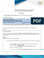 Activity+Guide+and+Evaluation+Rubric+-+Step+2+Comprehend+intellectual+property.en.es