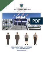 Reglamento de Uniforme junio 2018-1 (2)