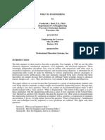 1994 Hart-WhatIsEngineering.pdf