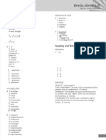 pdf-ef3euppintfiletest09answerkeypdf.docx