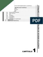 Cap 01 - Conceitos Básicos de Instrumentação e Controle.pdf