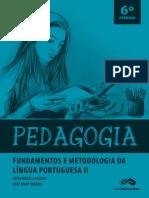 fundamentos-metodologia-lingua-portuguesa2