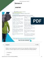 Examen_ Examen parcial - Semana 4 psicopatologia intento 2 - copia.pdf