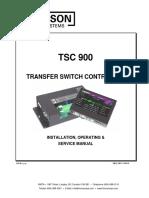 TSC900_PM151r5_OandM (880) (1)