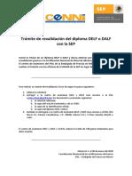 Trámite-de-revalidación-DELF-DALF-con-la-CENNI-2020