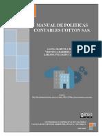 2019_Elaboracion_politicas_contables-anexo