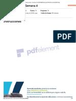 consolidado producion-pro.pdf