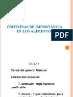 Proteinas en los alimentos.ppt