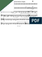 Marcha Fúnebre Chopin - Tuba Eb
