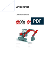 WORKSHOP MANUAL Wacker Neuson.pdf