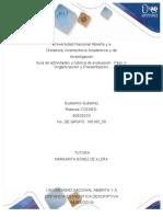 pdf-paso-2-organizacion-y-presentacion_compress-converted