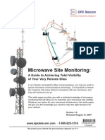 microwave_site_monitoring